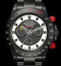 Fancy - Rolex Formula 1 BREVETPLUS Edition Daytona