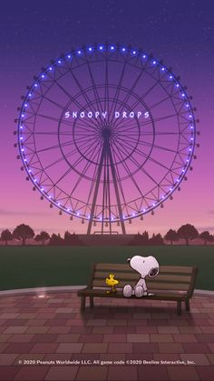 Snoopy Wallpaper, Funny Phone Wallpaper, Friends Wallpaper, Iphone Background Wallpaper, Animal Wallpaper, Cartoon Wallpaper, Charlie Brown Y Snoopy, Snoopy Love, Snoopy And Woodstock