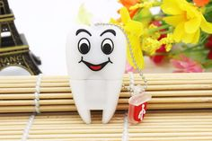 We are out on the hunt for some of the unique dental products, in the world and we back it up with money back guarantee Dental Jokes, Dental Art, Dental Hygienist, Dental Implants, Dental Office Decor, Office Lamp, Dental Braces, Dental Teeth, Dental Jewelry