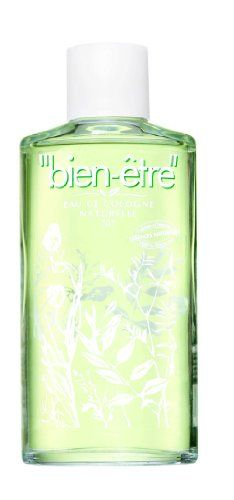 Bien-etre Eau De Cologne Naturelle 25... for only $27.99