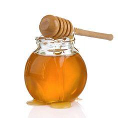 Αποκλειστικό: Φεύγει από το Happy Day o Παπανώτας! Δε φαντάζεστε σε ποια εκπομπή πάει! Honey Benefits, Fruit Benefits, Benefits Of Coconut Oil, Health Benefits, Home Remedies For Bronchitis, Mascara, Honey Uses, Warm Lemon Water, Homemade Toothpaste