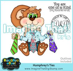 Digi stamp downloads