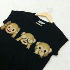 Emoji #tshirt
