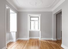 arquitectura, projectos, reabilitação, imóvel, imóveis, remodelação, arquitectos, obras, casa, venda
