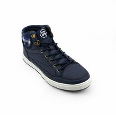 007296fdd9c5 15 Best Men s high top gym sneakers images   Gym, Gym room, High Top ...