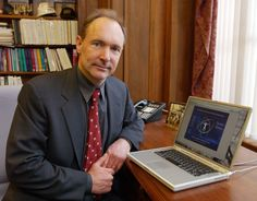 Explore the best Tim Berners-Lee quotes here at OpenQuotes. Quotations, aphorisms and citations by Tim Berners-Lee Carta Magna, Open Quotes, Le Web, S Quote, Fake News, Net Worth, Videos, Everything, Google