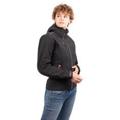 Détails sur Haut femme NIKE Sweat à capuche veste 810 S small en COTON MARRON & Nylon afficher le titre d'origine