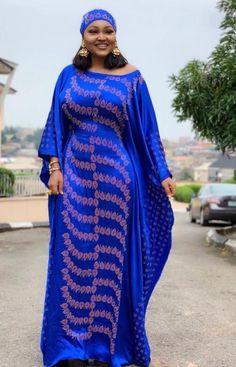 African Fashion Ankara, Latest African Fashion Dresses, African Print Fashion, Africa Fashion, Women's Fashion Dresses, African Dresses For Women, African Print Dresses, African Attire, African Traditional Dresses
