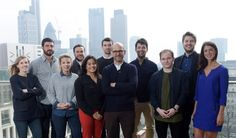 Ten years on: Seedcamp outs new 41M seed fund and says its ready to invest in tokens
