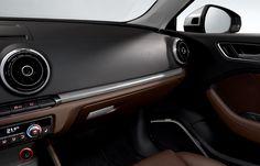 Audi A3 Audi A3, Bmw, Vehicles, Car, Vehicle, Tools