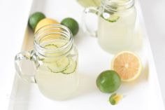 Refreshing by janetkwan  IFTTT 500px bright bubbly citrus cold daylight drink fizzy lemon lime mason jar natural light part