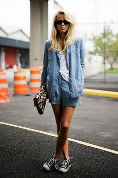converse outfit - Google 検索 #ootd coordinate style styling コーデ コーディネート コンバース キャンバス スニーカー ローカット 黒 ブラック black