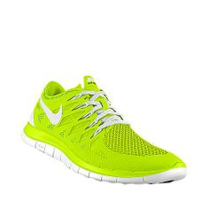 12 Best Shoes images | Me too shoes, Shoes, Nike shoes cheap