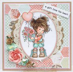 http://chrisscardcraft.blogspot.co.uk/