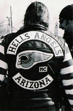 Here to stay Bobber Motorcycle, Motorcycle Clubs, Bike Gang, Der Club, Angels Logo, Harley Davidson Art, Biker Clubs, Biker Quotes, Brothers In Arms