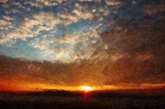 #art #arte #sanat #colors #colore #renkler #abstrac #soyut #picture #resim #immagine #oilpicture #yagliboya #evdekorasyon #dekorasyon #decoration #decorazione #casa #home #ev #sky #paysage #sunset