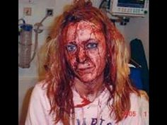 Muslims committing 95% of rapes against Norwegian women. IS THIS WHAT YOU WANT IN AMERICA? STOP ISLAM!
