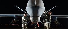 InfoNavWeb                       Informação, Notícias,Videos, Diversão, Games e Tecnologia.  : EUA vão exportar novos drones MQ-9 Reaper para a E...