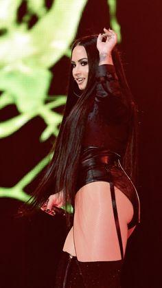 Demi Lovato Body, Demi Love, Janet Mason, Demi Lovato Pictures, Hollywood Celebrities, Female Celebrities, Hot Brunette, Celebrity Crush, Celebrity Women