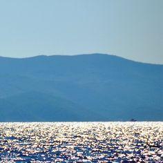 Have a BLUE day!  #sailing #sailinglife #sail #sailor #sailyacht #croatia #sea #sailboat #tenger #summer #memories #vitorlázás #mik #ikozosseg #ihun #ihungary #instakozosseg #instahun #discover #explore #bluesea #blue #bluesky #blueisland #bluemontain #adriaricsea #haveagoodday by radoczgabor