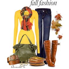 Latest-Autumn-Fashion-Trends-For-Girls-2013-2014-11