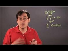 Multiplication Tips : How Do I Know When to Divide or Multiply in Fraction Word Problems? Multiplying Fractions, Teaching Fractions, Multiplication, Teaching Math, Teaching Resources, Maths, Fraction Word Problems, Homeschool Math, Homeschooling