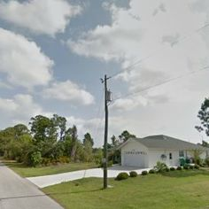 10,000 sq.ft buildable lot for sale in Port Charlotte, Florida!!! We can help you to build your dream home !