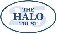 The HALO (Hazardous Area Life Support Organization) Trust, www.halousa.org