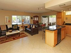 Condo vacation rental in Saint Pete Beach, Florida, United States of America from VRBO.com! #vacation #rental #travel #vrbo