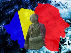 Imnul Maresalului Romania, Documentaries, Culture, Painting, Art, Military, Art Background, Painting Art, Kunst