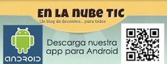 "Presentaciones ""inteligentes""  ¡¡Hoooola merlucillos!!http://www.enlanubetic.com.es/2014/11/presentaciones-inteligentes.html"