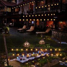 Add a touch of style and elegance to your garden, patio, lawn, porch, gate, yard ,etc with the Crystal Ball LED Fairy Lights - creates a lovey and pleasant ambiance when the sun sets.  Casts an amazing light and makes your outdoor space look vivid.  IP65 waterproof protection technology, withstanding temporary submersion.  1.2V built-in 600 mah ni-mh battery and 2v 100ma solar panel.  8-10 hours continuous working time with 6 hours charging time.  Lifespan 5000h  20-50 LED Bulbs  Made from Solar Fairy Lights, Solar Powered Led Lights, Globe String Lights, Solar String Lights, Outdoor Christmas Decorations, Light Decorations, Warm White Fairy Lights, Indiana, Solar Lamp