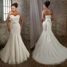 oh.my.goodnes...this is my future wedding dress. want. want. want.