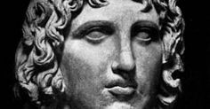 The Best Virgil Quotes