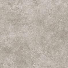 Vinylgolv Tarkett Extra Rock Grey Black - Plastmatta