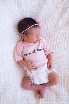 Amelia's Home Birth Story #waterbirth #homebirth #birthstory