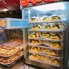 미니언즈호빵🌝 . . . #재팬 #여행가 #여행스타그램 #🚀 #✈️ #미니언 #미니언즈 #유니버셜 #유니버셜스튜디오 #오사카 #신사이바시 #맛스타그램 #먹스타그램 #간식 #간식스타그램 #bread #food #trip #travel #travelingram #travelgram #daily #amusementpark #minions #minionstore #followme #followforfollow #followme by ssooori_. 먹스타그램 #미니언 #travelgram #맛스타그램 #간식스타그램 #travelingram #간식 #여행가 #followforfollow #유니버셜 #amusementpark #여행스타그램 #trip #🚀 #미니언즈 #bread #오사카 #재팬 #✈️ #minions #food #유니버셜스튜디오 #daily #travel #신사이바시 #minionstore #followme #eventprofs #meetingprofs…