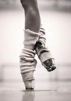 """""""When other little girls wanted to be ballet dancers I kind of wanted to be a vampire.For lack of knowing how to vamp, I did become a ballerina. Tutu Ballet, Ballet Art, Ballet Dancers, Ballerinas, Ballerina Shoes, Dancers Feet, Ballet Style, Ballerina Dancing, Ballet Class"""