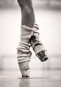 @michaelsusanno @emmammerrick @emmasusanno #Ballet