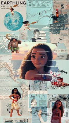 Moana Wallpaper Iphone, Cartoon Wallpaper Iphone, Disney Phone Wallpaper, Bear Wallpaper, Cute Cartoon Wallpapers, Cute Wallpaper Backgrounds, Disney Princess Pictures, Disney Princess Drawings, Disney Pictures