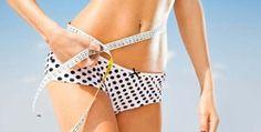 Estimulador intestinal para perder barriga em uma semana