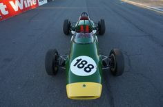 Lotus Type 20 Formul Car Vintage Cars For Sale, Lotus, Type, Vehicles, Car, Vehicle, Lily, Water Lilies