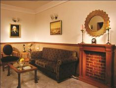 #Lifestyle- Boston #Rooms #Luxury #Holiday #Vacation #Relax #TheShalimarHotel  Book here: http://www.theshalimarhotel.com/