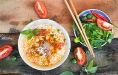 London's best Vietnamese restaurants