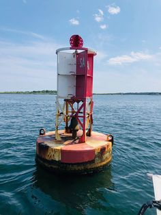 30+ Best Buoys images | buoys, shipping forecast, water pictures