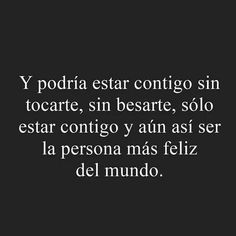 ❣️ Love Wallpaper Backgrounds, Frases Love, Quotes En Espanol, Death Quotes, Mr Wonderful, Love Phrases, Lie To Me, Love Messages, Spanish Quotes