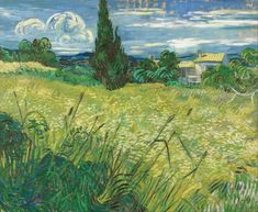Vincent_van_Gogh_-_Green_Field_-_Google_Art_Project.jpg (2785×2287)