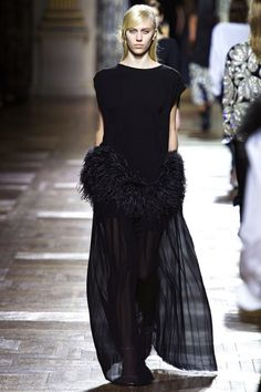 Dries van Noten Herfst/Winter 2013-14 (52)  - Shows - Fashion