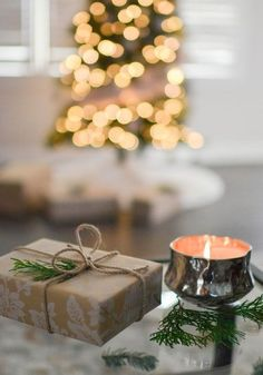 Holiday fun Christmas Bucket List: 45 Fun Holiday Activities & Spirited Things to Do Printable Christmas Cards, Xmas Cards, Holiday Gifts, Christmas Gifts, Christmas Decorations, Holiday Fun, Christmas Recipes, Christmas Ideas, Festive