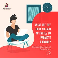 Who wouldn't like to save money, right? So here... we are sharing a few simple tips to help you save money on your branding. #nopaidbranding #organicpromotion #paidpromotions #emailers #socialmedia #socialplatforms #interactivecompetitions #branding #puneagency #pune_ig #digitalmarketing #shinobibrands
